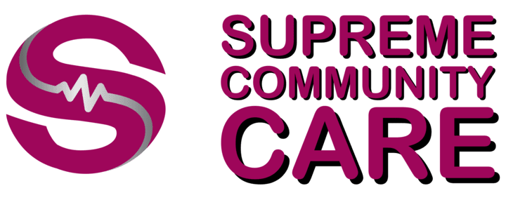 Supreme Community Care NDIS Support