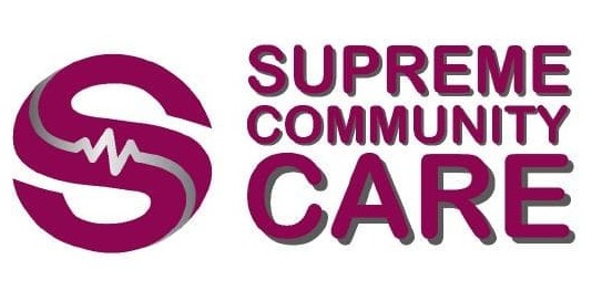 Supreme Community Care NDIS Support Workers