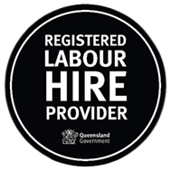 NDIS Support Workers